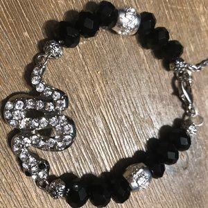 Snake 🐍 beads bracelets